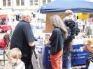 Markt der Kulturen 2008
