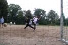 3. Antira-Cup in Lohmen