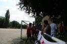 Teilnahme am 6. Antira-Cup in Lohmen