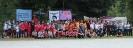 6. Antira-Cup in Lohmen