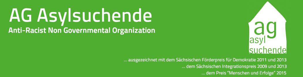 Arbeitsgruppe Asylsuchende Sächsische Schweiz/Osterzgebirge